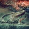 Free Download Sulphur Aeon Into the Courts of Azathoth Mp3