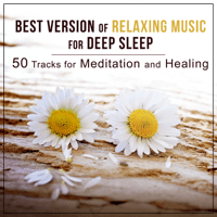 Insomnia Cure (Instrumental Guitar Songs) Deep Sleep Relaxation Universe
