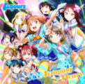 Free Download Aqours Aozora Jumping Heart Mp3