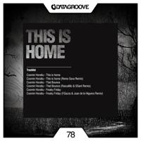 Freaky Friday (F.Gazza & Juan de la Higuera Remix) Cosmin Horatiu MP3