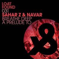 A Prelude To (feat. Navar) Sahar Z
