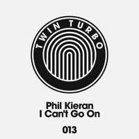 Ghetto Face Place Space Phil Kieran MP3