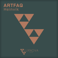 Heinvik Artfaq