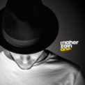 Free Download Maher Zain & Mustafa Ceceli Bika Moulhimi (Arabic Version) Mp3