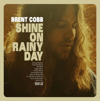 Down in the Gulley Brent Cobb MP3
