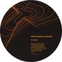 Free Download Seba, Paradox & Robert Manos Because Mp3