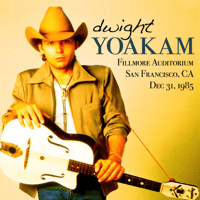 Heartaches By the Number (Remastered) [Live] Dwight Yoakam MP3
