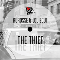 The Thief Avrosse & Louie Cut MP3