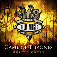 Game of Thrones (Guitar Version) Francisco Hope