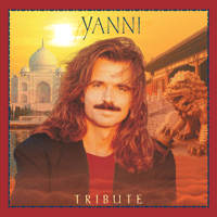 Tribute Yanni