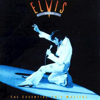 It's Your Baby, You Rock It Elvis Presley MP3