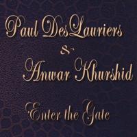 Chhaap Tilak Sab Chheeni Paul Deslauriers & Anwar Khurshid MP3