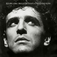 Love of the Masses (Chris Kimsey Mix) Killing Joke