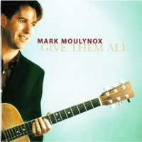 Give Them All to Jesus Mark Moulynox MP3