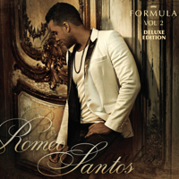 Animales (feat. Nicki Minaj) Romeo Santos MP3