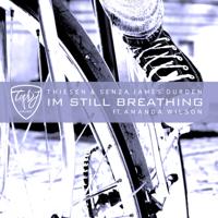 I'm Still Breathing (feat. Amanda Wilson) [Extended Mix] Thiesen & Senza & James Durden MP3