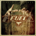 Free Download Fuel Soul to Preach To Mp3