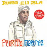 Sólo Vivo Pa' Quererte Pedrito Martinez