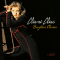 Free Download Eliane Elias Waters of March / Agua de Beber Mp3