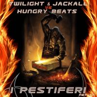 Fast Beats (feat. Milla) Twilight, JACKALL & Hungry Beats