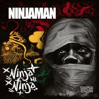 Ninja Mi Ninja Ninjaman