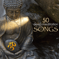 Oriental Atmospheres Meditation Music