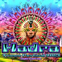 Solar Ohm (Remix) Kalya Scintilla