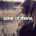 Free Download Sons of Maria You & I (Radio Mix) Mp3