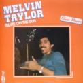 Free Download Melvin Taylor Lowdown Dirty Shame Mp3