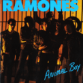 Free Download Ramones Bonzo Goes to Bitburg Mp3