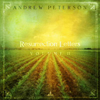 The Good Confession (I Believe) Andrew Peterson
