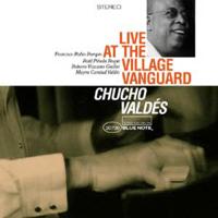 My Funny Valentine Chucho Valdés MP3