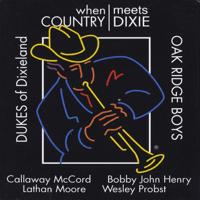 Bobby Sue Dukes of Dixieland & The Oak Ridge Boys MP3