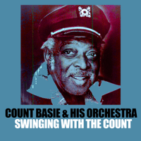 Back to the Apple Count Basie and His Orchestra song