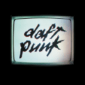 Free Download Daft Punk Human After All Mp3