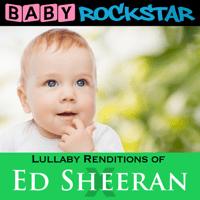 Photograph Baby Rockstar MP3