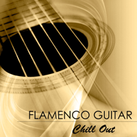 Flamenco Chill Flamenco Music Musica Flamenca Chill Out MP3