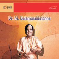 Seetha Kalyana Dr. M. Balamuralikrishna MP3
