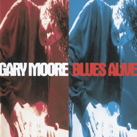 Still Got the Blues (For You) Gary Moore