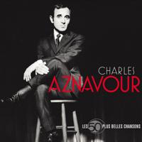 Emmenez moi Charles Aznavour MP3