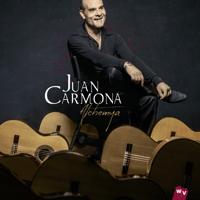 Karma Juan Carmona