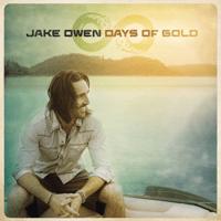 Beachin' Jake Owen