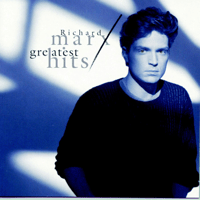 Should've Known Better Richard Marx