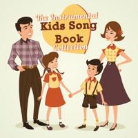 Twinkle Twinkle Little Star The Kiboomers MP3