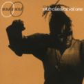 Free Download Soul II Soul Back to Life Mp3