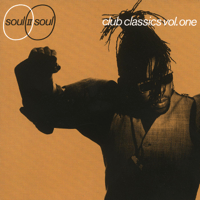 Keep On Movin' Soul II Soul MP3