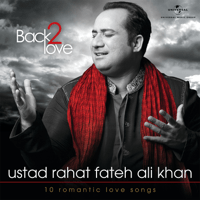 Rim Jhim (feat. Shreya Ghoshal) Rahat Fateh Ali Khan MP3