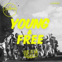 Vivo Estás (Alive) [Español] Hillsong Young & Free