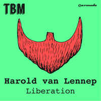 Liberation Harold van Lennep song