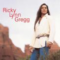 Free Download Ricky Lynn Gregg If I Had a Cheatin' Heart Mp3